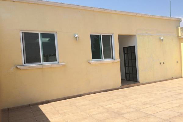 Foto de oficina en renta en  , chapultepec, cuernavaca, morelos, 10646268 No. 06