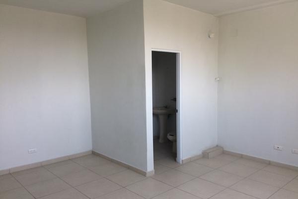 Foto de oficina en renta en  , chapultepec, cuernavaca, morelos, 10646268 No. 10