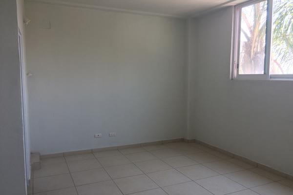 Foto de oficina en renta en  , chapultepec, cuernavaca, morelos, 10646268 No. 11
