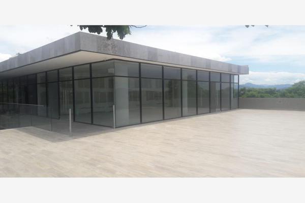 Foto de oficina en renta en  , chapultepec, cuernavaca, morelos, 12911604 No. 05