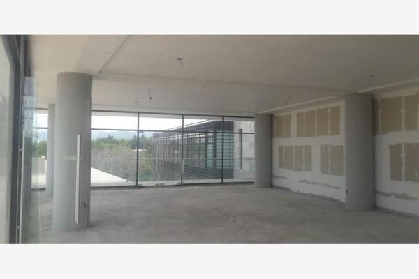 Foto de oficina en renta en  , chapultepec, cuernavaca, morelos, 12911604 No. 09