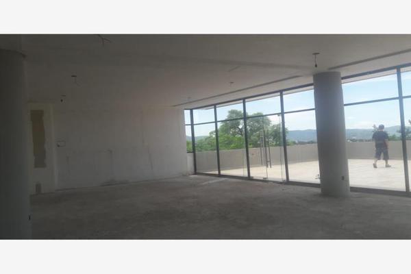 Foto de oficina en renta en  , chapultepec, cuernavaca, morelos, 12911604 No. 11