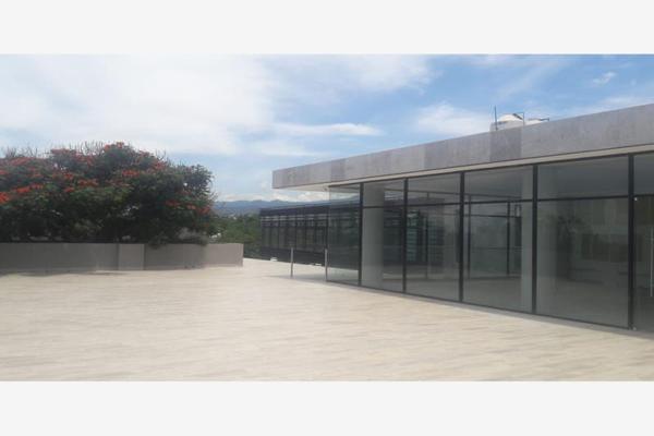 Foto de oficina en renta en  , chapultepec, cuernavaca, morelos, 12911604 No. 13