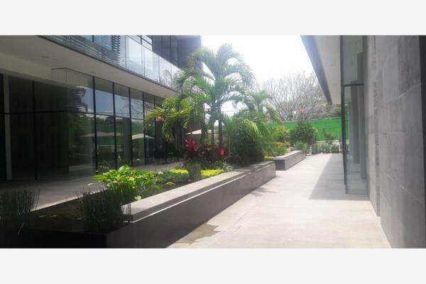 Foto de oficina en renta en  , chapultepec, cuernavaca, morelos, 12911604 No. 16