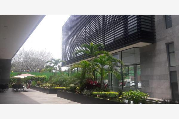 Foto de oficina en renta en  , chapultepec, cuernavaca, morelos, 12911604 No. 17