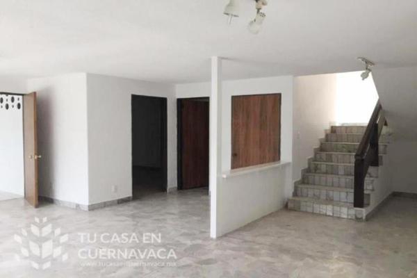Foto de oficina en renta en  , chapultepec, cuernavaca, morelos, 16995020 No. 03