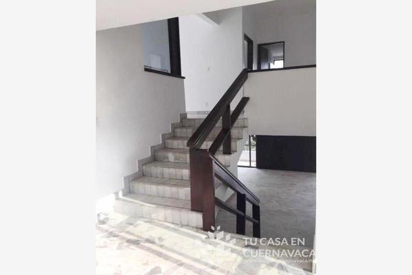 Foto de oficina en renta en  , chapultepec, cuernavaca, morelos, 16995020 No. 05