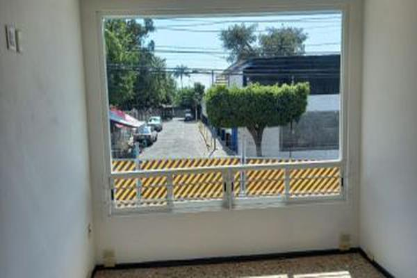 Foto de local en renta en  , chapultepec, cuernavaca, morelos, 17863804 No. 02