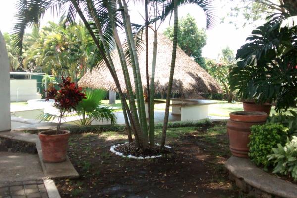 Foto de departamento en renta en  , chapultepec, cuernavaca, morelos, 1861442 No. 18