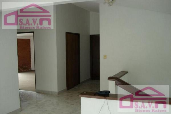 Foto de casa en renta en  , chapultepec, cuernavaca, morelos, 0 No. 03