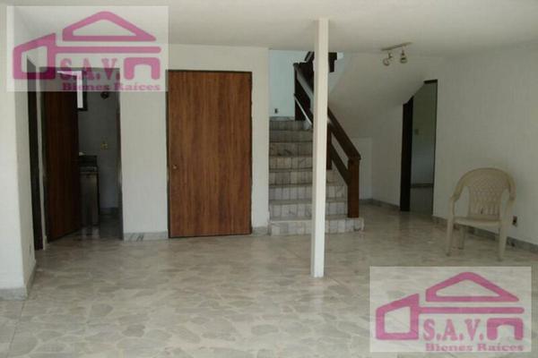 Foto de casa en renta en  , chapultepec, cuernavaca, morelos, 0 No. 05
