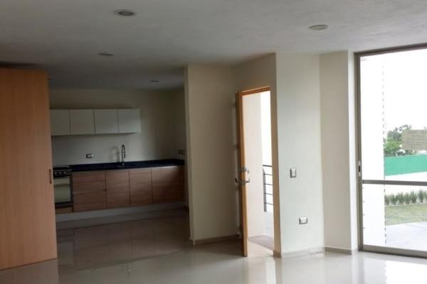 Foto de departamento en venta en  , chapultepec, cuernavaca, morelos, 4635037 No. 03