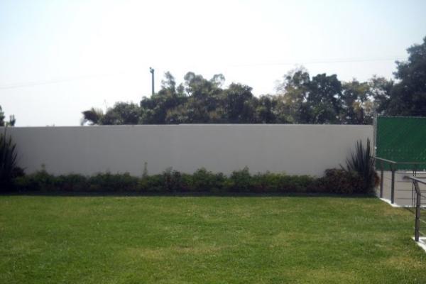 Foto de departamento en venta en  , chapultepec, cuernavaca, morelos, 4635037 No. 04