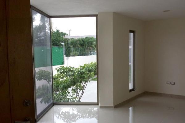 Foto de departamento en venta en  , chapultepec, cuernavaca, morelos, 4635037 No. 07