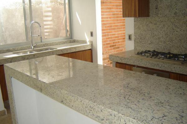 Foto de casa en venta en  , chapultepec, cuernavaca, morelos, 5344217 No. 03