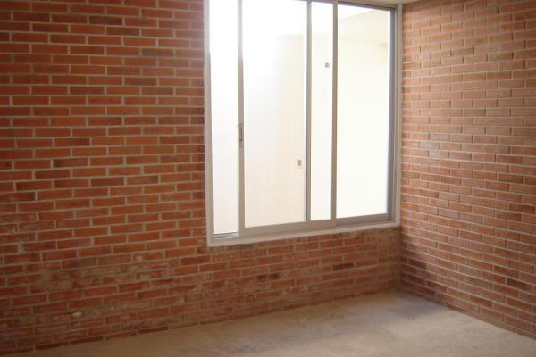 Foto de casa en venta en  , chapultepec, cuernavaca, morelos, 5344217 No. 06