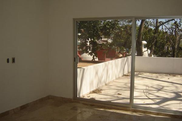 Foto de casa en venta en  , chapultepec, cuernavaca, morelos, 5344217 No. 07