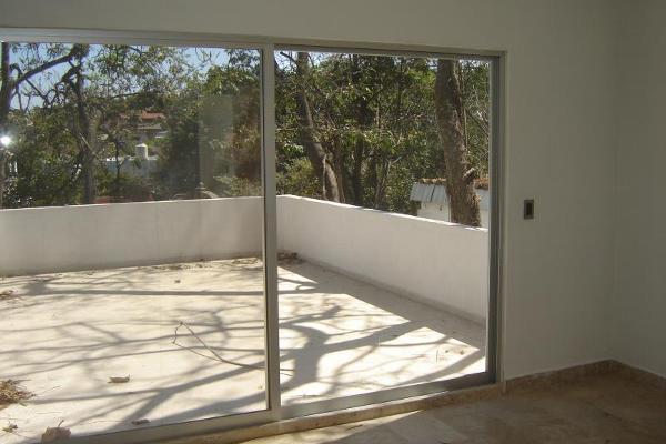 Foto de casa en venta en  , chapultepec, cuernavaca, morelos, 5344217 No. 08