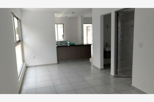Foto de departamento en venta en  , chapultepec, cuernavaca, morelos, 6171847 No. 06