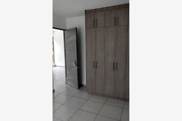 Foto de departamento en venta en  , chapultepec, cuernavaca, morelos, 6171847 No. 07