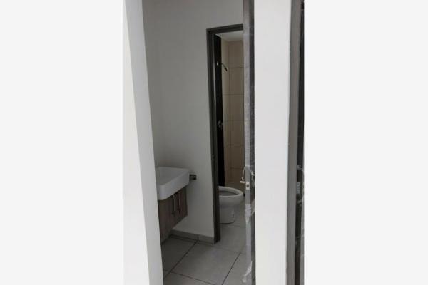 Foto de departamento en venta en  , chapultepec, cuernavaca, morelos, 6171847 No. 08