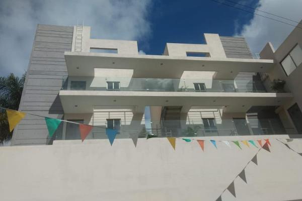 Foto de departamento en venta en  , chapultepec, cuernavaca, morelos, 6171847 No. 10