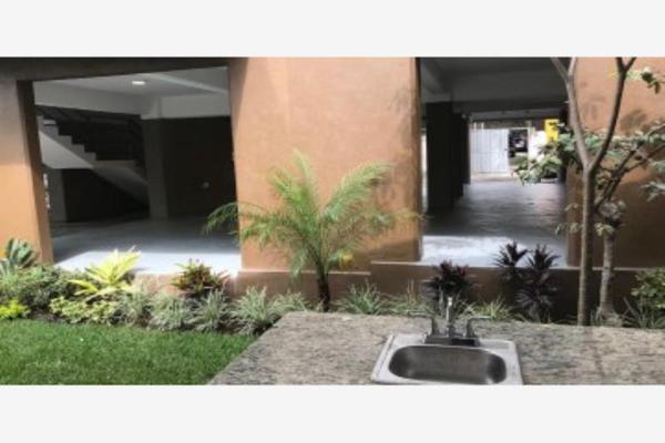 Foto de departamento en venta en  , chapultepec, cuernavaca, morelos, 8445203 No. 03