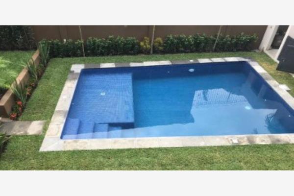 Foto de departamento en venta en  , chapultepec, cuernavaca, morelos, 8445203 No. 07