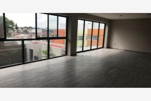 Foto de departamento en venta en  , chapultepec, cuernavaca, morelos, 8445203 No. 09