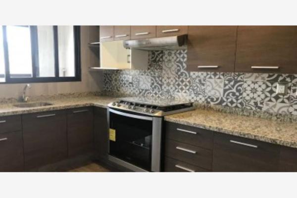 Foto de departamento en venta en  , chapultepec, cuernavaca, morelos, 8445203 No. 10