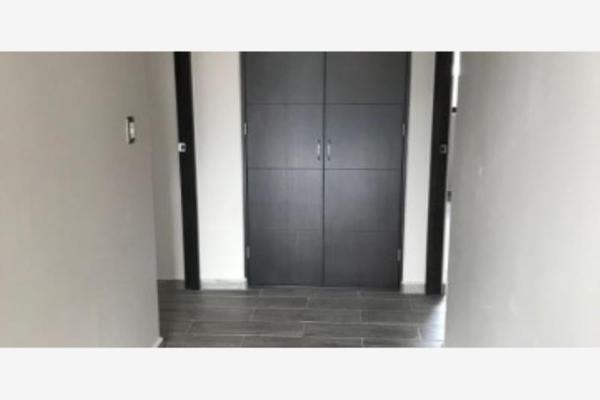 Foto de departamento en venta en  , chapultepec, cuernavaca, morelos, 8445203 No. 13