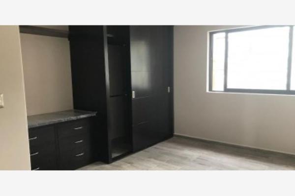 Foto de departamento en venta en  , chapultepec, cuernavaca, morelos, 8445203 No. 16