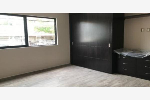 Foto de departamento en venta en  , chapultepec, cuernavaca, morelos, 8445203 No. 17