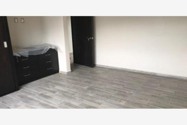 Foto de departamento en venta en  , chapultepec, cuernavaca, morelos, 8445203 No. 18