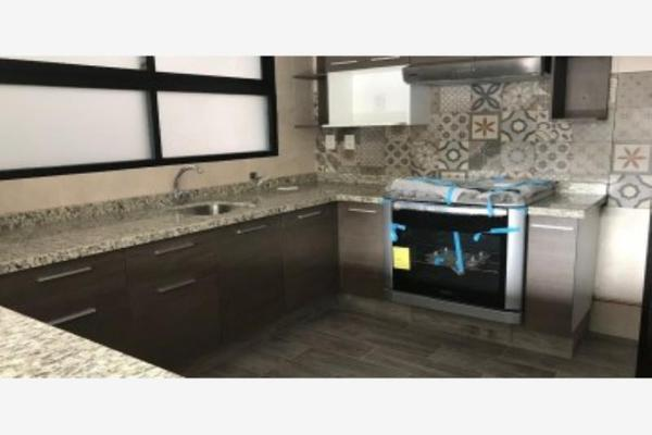 Foto de departamento en venta en  , chapultepec, cuernavaca, morelos, 8445203 No. 20