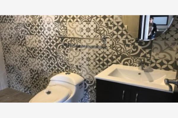 Foto de departamento en venta en  , chapultepec, cuernavaca, morelos, 8445203 No. 21