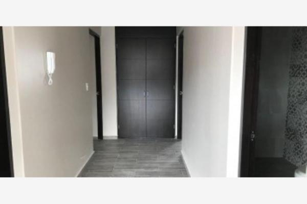 Foto de departamento en venta en  , chapultepec, cuernavaca, morelos, 8445203 No. 22