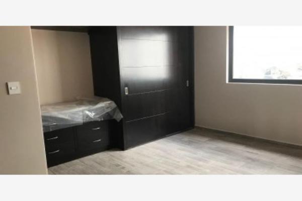 Foto de departamento en venta en  , chapultepec, cuernavaca, morelos, 8445203 No. 23