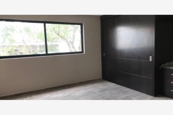 Foto de departamento en venta en  , chapultepec, cuernavaca, morelos, 8445203 No. 24