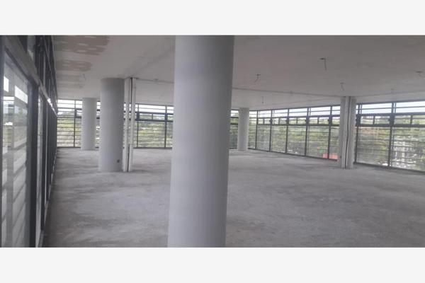 Foto de oficina en renta en  , chapultepec, cuernavaca, morelos, 9093579 No. 06