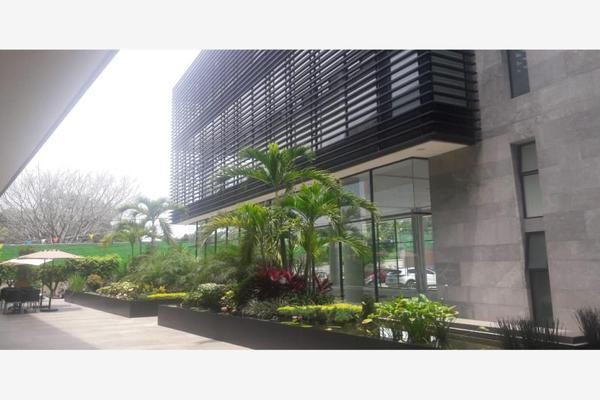 Foto de oficina en renta en  , chapultepec, cuernavaca, morelos, 9093579 No. 12