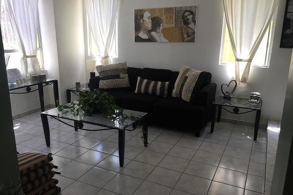 Foto de casa en venta en  , chapultepec del mar, ensenada, baja california, 5682670 No. 03