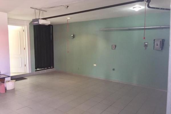 Foto de casa en venta en  , chapultepec, durango, durango, 5932801 No. 03