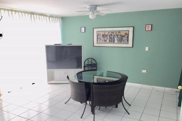 Foto de casa en venta en  , chapultepec, durango, durango, 5932801 No. 05