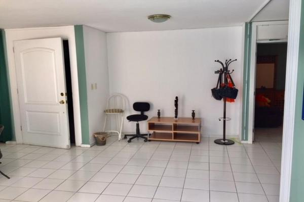 Foto de casa en venta en  , chapultepec, durango, durango, 5932801 No. 06