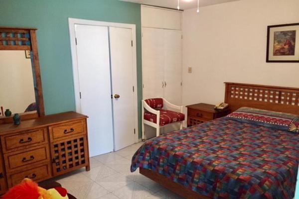 Foto de casa en venta en  , chapultepec, durango, durango, 5932801 No. 07