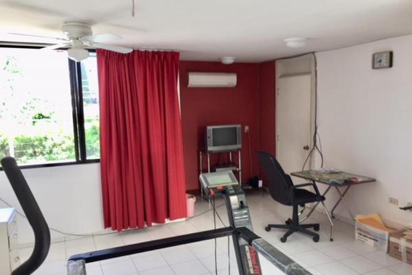 Foto de casa en venta en  , chapultepec, durango, durango, 5932801 No. 11