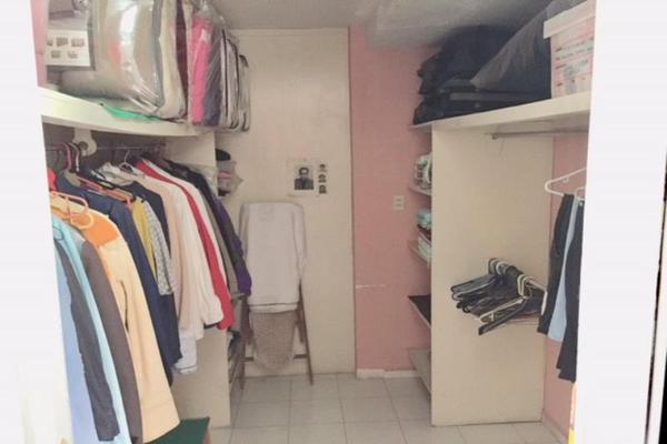 Foto de casa en venta en  , chapultepec, durango, durango, 5932801 No. 12