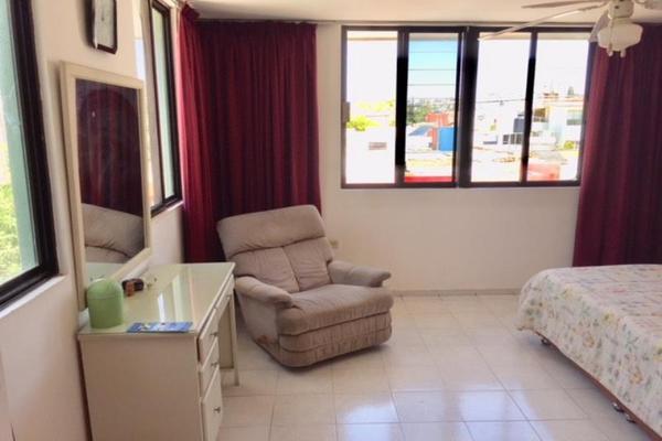 Foto de casa en venta en  , chapultepec, durango, durango, 5932801 No. 15
