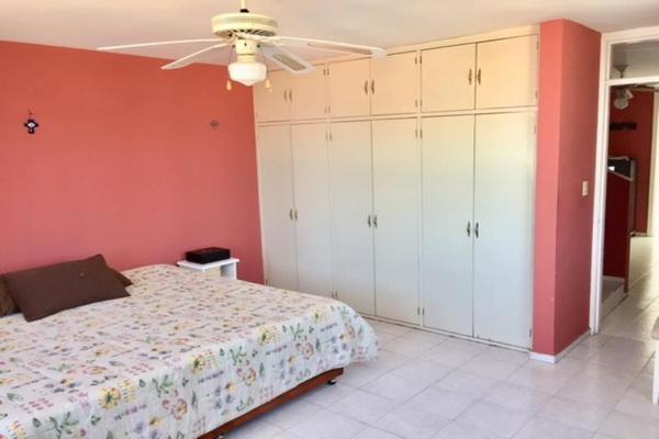 Foto de casa en venta en  , chapultepec, durango, durango, 5932801 No. 16